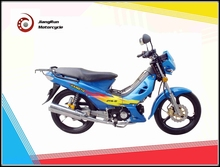 Export 110cc ( 50cc /70cc / 90cc / 125cc ) cub bike /cub motorbike / cub motorcycle with reasonable price