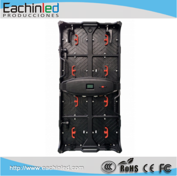 Outdoor P4.81 led screen (1).png