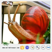 High Quality Animatronic Insects for Sale for indoor Playground