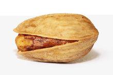 pistachio nuts - pistachio in shell - Iran pistachio-Iranian pistachios-Iranian pistachio