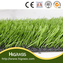 Professional Natural Soccer Turf Grass Cheap and Good