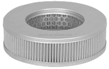Air Filter for car TOYOTA COROLLA Hatchback, CELICA Coupe, CARINA OEM:17801-24020/A-110