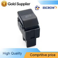 Electric Power Single Window Control Switch For Volkswagen VW Jetta Golf 5 6 Tiguan Touran Passat CC B6 1KD 959 855 1F0 959 855