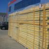 UAE PUF(Polyurethane) Roof Sandwich Panel Supplier-Manufacturer - DANA STEEL UAE-qatar-Oman-bahrain