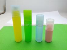 2ml,3ml,5ml, 8ml, 10ml,15ml.18ml,20ml pocket sized perfume spray bottle, pen shaped hand sanitizer perfume spray bottles