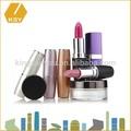 natural decorativas y la etiqueta privada de certificado de cosméticos orgánicos