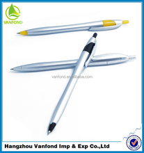 Factory direct cheap brand custom logo pen