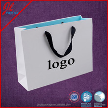 Cheap Shopping Paper Bags with Handle