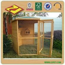 DXBC004 Bird cage parrot
