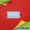 summer sun-resistant face mask with good air permeability