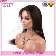 Eastern International inc wigs permanent wigs Yaki hair extension gueless wig