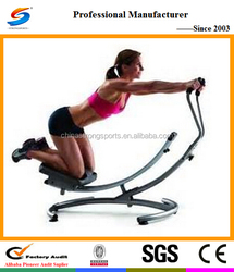 AF006 Hot sell Sports Equipment / Exercise Equipment as seen on TV