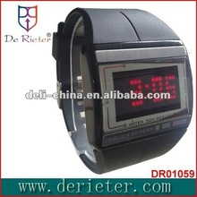 de rieter watch watch design and OEM ODM factory pcb membrane keyboard switch