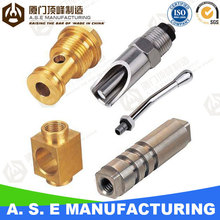 OEM Manufacturing Car Accessories, Motorcycle parts eec electric scooter spare parts