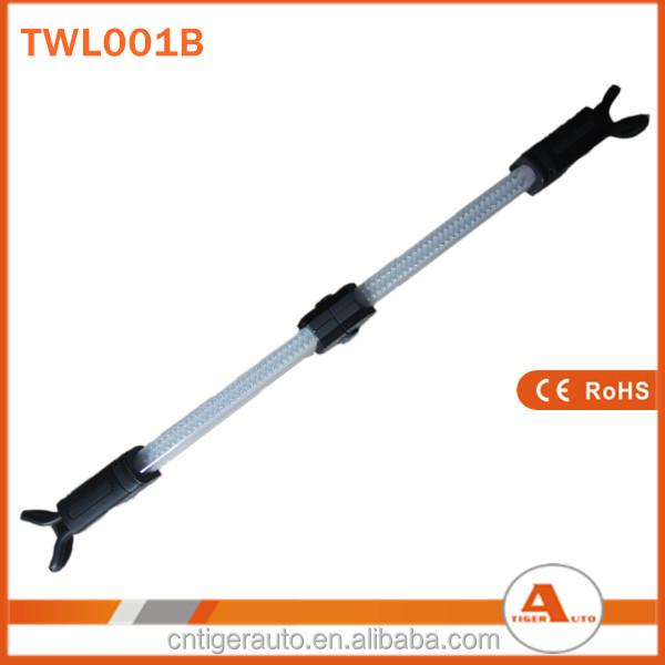 TWL001B.jpg