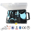[Grace Pet] Wholesale Professional 5 In 1 Kit Dog Grooming Products