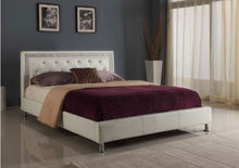 Top quality cheap price bed design furniture