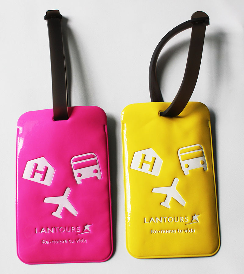 Wedding Favor Tags Bulk : ... tag,leather luggage tags wedding favor,custom logo bulk luggage tags