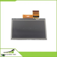 4.3'' lcd screen LQ043T1DH01 version for garmin nuvi 205w 260w 255w lcd display with touch screen digitizer
