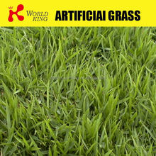 Top quality hot-sale patio landscaping artificial grass