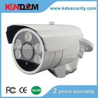 P2P ip camera with 2.0 Megapixel HD 2.8-12mm lens support onvif2.0 cctv camera