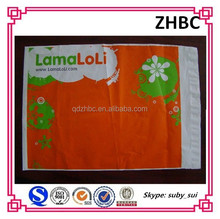 waterproof plastic mailing envelopes for courier