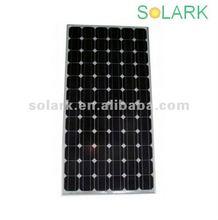 300 watt solar panel monocrystalline solar panel 300w