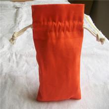 importer of jute gunny bags,eco friendly bag,jute bag