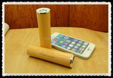Hot 2600mAh Wood Mobile Power For Cell Phones industrial wood chipper