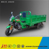 Tricycle,Cargo Tricycle For Wholesale
