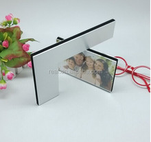 Holding Photo Picture Frames/baseball photo frame