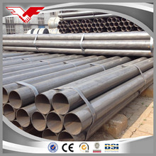 oil and gas API 5L psl1 erw steel line pipe