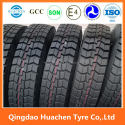 Qingdao Trading Company trailers and trucks tyres 315/80R22.5