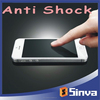 Brand sinva newest Japanese material High clear anti-scratch screen protector for galaxy s3 mini