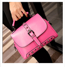 Chinese cheap classy tote bag and beautiful shoulder bags