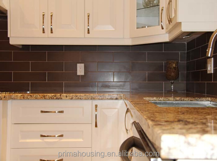 Aluminium used kitchen cabinets craigslist buy used kitchen cabinets