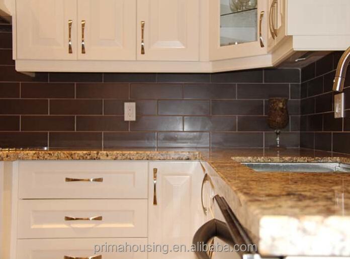 prima furniture aluminium used kitchen cabinets craigslist buy used kitchen cabinets. Black Bedroom Furniture Sets. Home Design Ideas