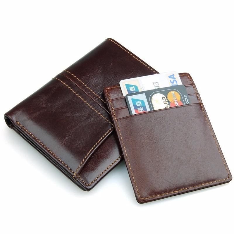 RFID wallet (9).jpg