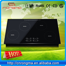 japanese kitchen appliances table top gas cooker induction cookware saladmaster cooker kitchen appliance induction cooker