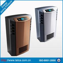 wall mounted air purifier / fresh air purifier aircomb FA15