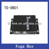 /p-detail/Nuevos-productos-calientes-2014-cga-ega-rgb-rgbs-rgbhv-al-convertidor-de-vga-para-monitor-industrial-300002062814.html