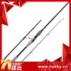 weihai brave rod carbon wholesale carp fishing rod