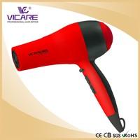 Professional salon equipment wzwiyi hair dryer styling tool