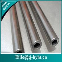 """API 5L ERW Steel Pipe 610 (24"""") x 6.4 Gr. X70"""