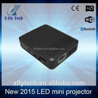 2015 Hot Selling DL-S30 Mini Projector,Latestc LED Projector Mobile Phone