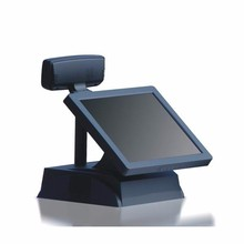 15 inch Touch Pad with USB Interface High Transmittance