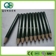 wholesale high quality golf pencil