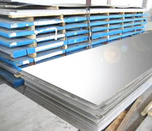 Cold Rolled Steel Coil / Sheet/ Plate, DC04, SPEC, SPCC