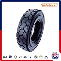Modern most popular 14.5/75-16.1 tractor tire