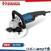 /p-detail/180-mm-1200-W-el%C3%A9ctrica-pulidora-para-car-polish-300006863343.html